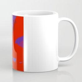 WHAT AM I ? Coffee Mug