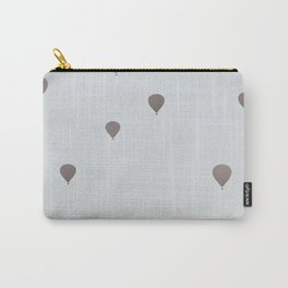 Bagan VI Carry-All Pouch
