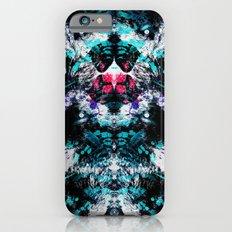 XLOVA2 iPhone 6s Slim Case