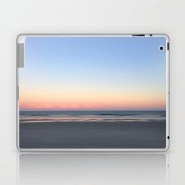 Hilton Head Island 7.1 Laptop & iPad Skin