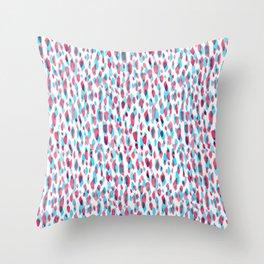 mathilde Throw Pillow