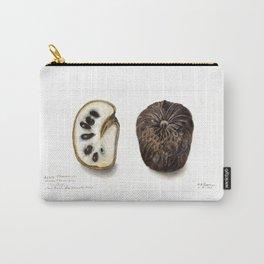 Cherimoyas (Annona cherimola) Carry-All Pouch