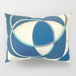 Nazar Pillow Sham