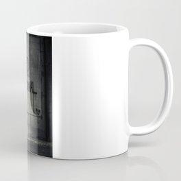 Drayton - Things Hoped For Coffee Mug