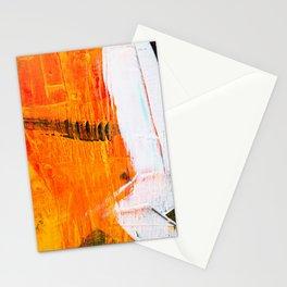 canvas paints oil paints multicolored art Stationery Cards