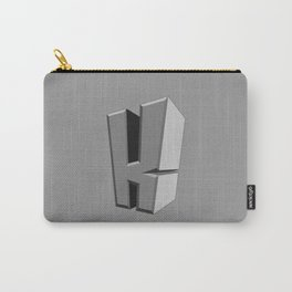 Radonator Monster Normal Carry-All Pouch