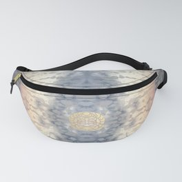 RORSCHACH Fanny Pack