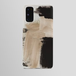 Path Android Case