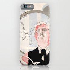 killers Slim Case iPhone 6s