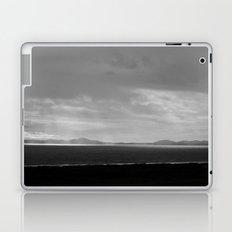 Fade to Grey Laptop & iPad Skin