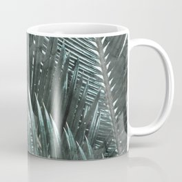 Simply Palms Coffee Mug