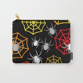 Creepy Crawlers Carry-All Pouch