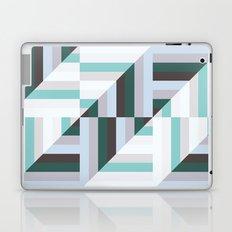 Maze | 60s Laptop & iPad Skin