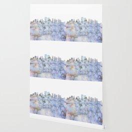 New Orleans Skyline Louisiana Wallpaper