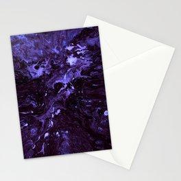 nex 1 Stationery Cards