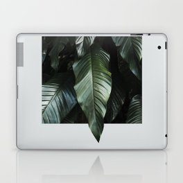 Growth II Laptop & iPad Skin