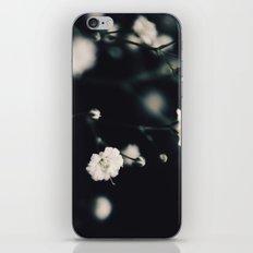 Ayushi iPhone & iPod Skin