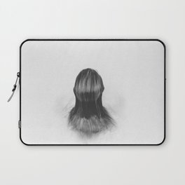 Good looking graphic design Laptop Sleeve