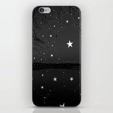 Shine Bright iPhone & iPod Skin
