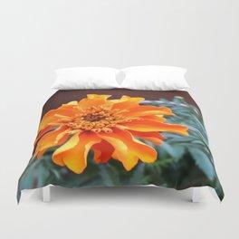 BRIGHT & BEAUTIFUL Duvet Cover