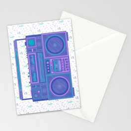 Party Essential Stationery Cards