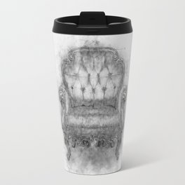 Sit a Bit! Travel Mug