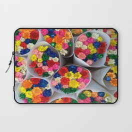 Closer Laptop Sleeve