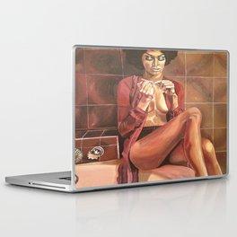 Studio Laptop & iPad Skin