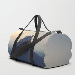 Mt. Olympus Duffle Bag