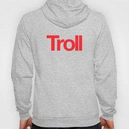 Troll Hoody