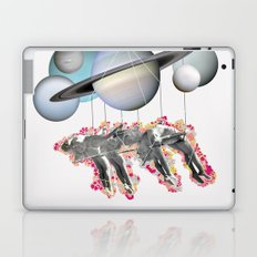 BETTER THAN EVER Laptop & iPad Skin