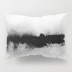 L1 Pillow Sham