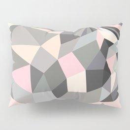 P1 Pillow Sham