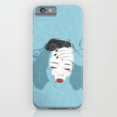 Sorrow iPhone 6s Slim Case