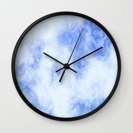 Sky? Wall Clock