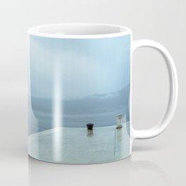 Tivat 1.0 Coffee Mug