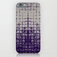Gateway Slim Case iPhone 6s