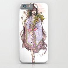 Kaizen Slim Case iPhone 6s