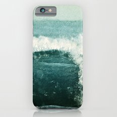 nouvelle vague Slim Case iPhone 6s