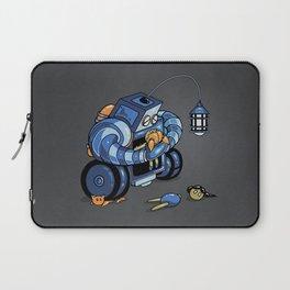 Lenny Laptop Sleeve