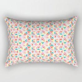 Paloma Tucson Rectangular Pillow