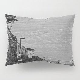 Mile-end Pillow Sham