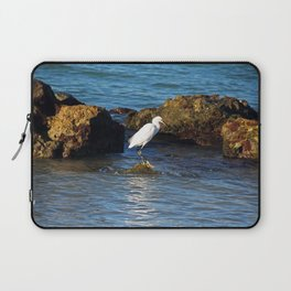 The Watchman Laptop Sleeve