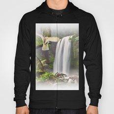 Woodland Falls Hoody