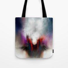 Bring Me Back Tote Bag