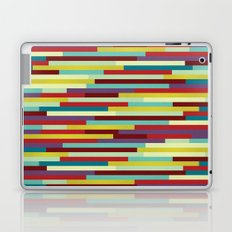 Estival Mirage Laptop & iPad Skin