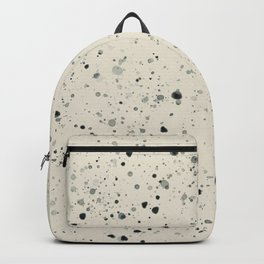 Italy Abstract 1 Backpack