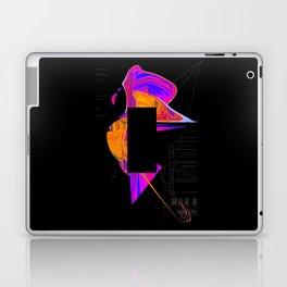 monolith_ TMA Laptop & iPad Skin