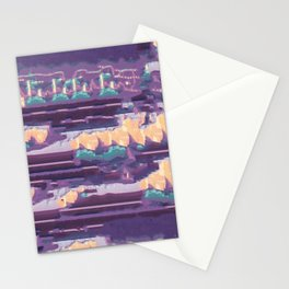 Visions Stationery Cards