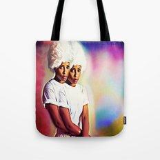 Dej Loaf Tote Bag